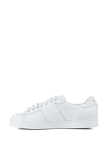 Tween Ayakkabı Beyaz